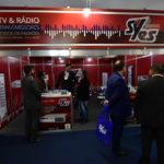 FEIRA SET EXPO 2019_0122