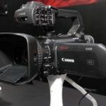 FEIRA SET EXPO 2019 – Canon