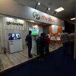FEIRA SET EXPO 2019_0124