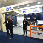 FEIRA SET EXPO 2019_0133