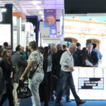 FEIRA SET EXPO 2019 – Corredores