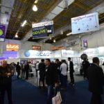 FEIRA SET EXPO 2019_0142