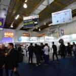 FEIRA SET EXPO 2019_0143