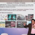 FEIRA SET EXPO 2019 – J.R. Cristóvam
