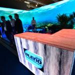 FEIRA SET EXPO 2019_0144