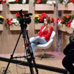 FEIRA SET EXPO 2019_0148