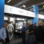 FEIRA SET EXPO 2019 –  Adobe HP Windows