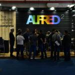 FEIRA SET EXPO 2019_0151