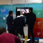 FEIRA SET EXPO 2019_0154