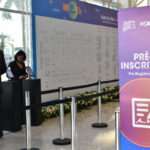 FEIRA SET EXPO 2019_0169