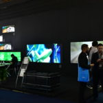 FEIRA SET EXPO 2019_0173