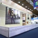 FEIRA SET EXPO 2019 – Pinnacle