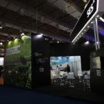 FEIRA SET EXPO 2019 – SES