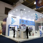FEIRA SET EXPO 2019 – CIS