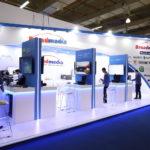 FEIRA SET EXPO 2019 – Broadmedia