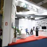 FEIRA SET EXPO 2019 – Alliance