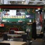 FEIRA SET EXPO 2019 – Food truck