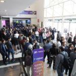FEIRA SET EXPO 2019  (CORREDORES)