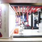 FEIRA SET EXPO 2019_SDB Multimidia