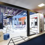 FEIRA SET EXPO 2019 SDB Multimidia / Harmonic