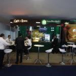 FEIRA SET EXPO 2019 (café)