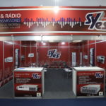 FEIRA SET EXPO 2019_SYES