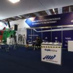FEIRA SET EXPO 2019_JMV
