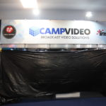 FEIRA SET EXPO 2019_CAMPVIDEO