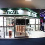 FEIRA SET EXPO 2019_FICAEL