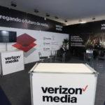 FEIRA SET EXPO 2019_VERIZON MEDIA