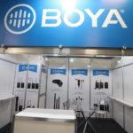 FEIRA SET EXPO 2019_BOYA