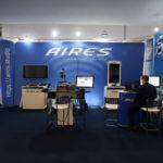 FEIRA SET EXPO 2019_AIRES