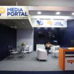FEIRA SET EXPO 2019_MEDIA PORTAL