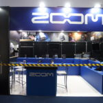 FEIRA SET EXPO 2019_ZOOM