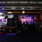 FEIRA SET EXPO 2019 – I9TV