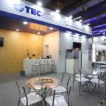 FEIRA SET EXPO 2019_TECSYS