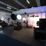 FEIRA SET EXPO 2019 TELEM