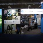FEIRA SET EXPO 2019 ADOBE HP WINDOWS