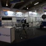 FEIRA SET EXPO 2019 VIACAST