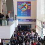 FEIRA SET EXPO 2019 (entrada)