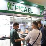 FEIRA SET EXPO 2019 FICAEL