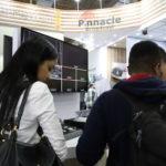 FEIRA SET EXPO 2019 Pinnacle