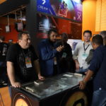 FEIRA SET EXPO 2019 I9TV