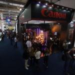 FEIRA SET EXPO 2019 Canon