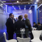 FEIRA SET EXPO 2019 ROHDE & SCHWARZ