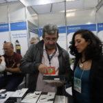 FEIRA SET EXPO 2019 Saramonic