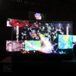 FEIRA SET EXPO 2019 Leyard Planar