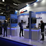 FEIRA SET EXPO 2019_BROADMEDIA