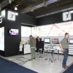 FEIRA SET EXPO 2019_EiTV