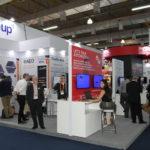 FEIRA SET EXPO 2019_LINEUP
